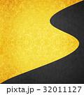 金と黒の背景素材 32011127