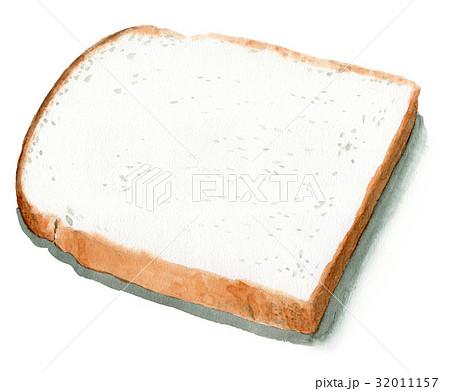 山型食パン 32011157