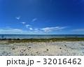 石垣島 海 海岸の写真 32016462