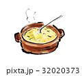 チーズフォンデュ 32020373