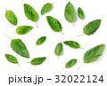 農耕 代わり お香の写真 32022124