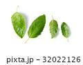 農耕 代わり お香の写真 32022126