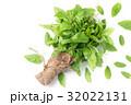 農耕 代わり お香の写真 32022131