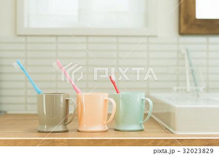 デンタルケア イメージの写真素材 [32023829] - PIXTA