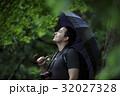 外国人 一人旅 男性の写真 32027328