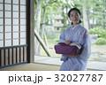 お中元イメージ_旧吉田邸住宅 32027787