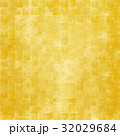屏風 背景 テクスチャーのイラスト 32029684