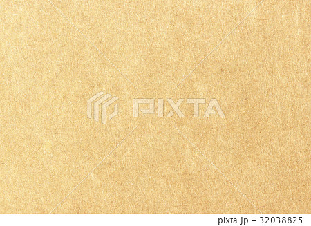 Old Paper Texture 32038825