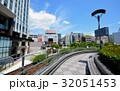 仙台駅東口 仙台駅前 仙台の写真 32051453