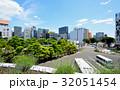 仙台駅東口 仙台駅前 仙台の写真 32051454