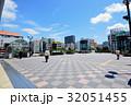 仙台駅東口 仙台駅前 仙台の写真 32051455