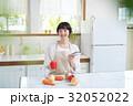 若い主婦 料理 32052022