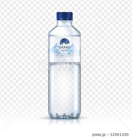 mineral water bottle 32061300