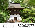 石山寺 鐘楼 寺社仏閣の写真 32068577
