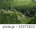 木 ツリー 樹の写真 32072822