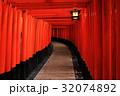 日本 ジャパン 日本国の写真 32074892