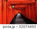 日本 ジャパン 日本国の写真 32074893