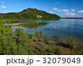 風景 沖縄 西表島の写真 32079049