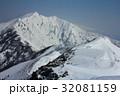 爺ヶ岳登山 32081159