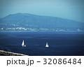 航海 水 帆の写真 32086484