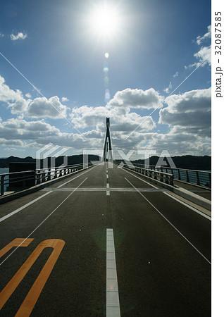 高島肥前大橋 32087585