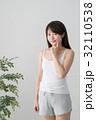 女性 美容 ビューティの写真 32110538