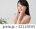 女性 美容 ビューティの写真 32110545