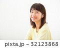 女性 ポートレート 人物の写真 32123868