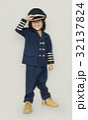 コスチューム 童子 パイロットの写真 32137824