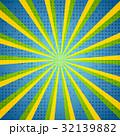カラフル 色とりどり ベクターのイラスト 32139882