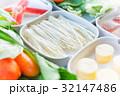 料理 食べ物 食の写真 32147486