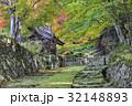 百済寺 境内 お寺の写真 32148893