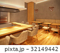 洋食屋 32149442