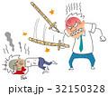 暴力教師 32150328