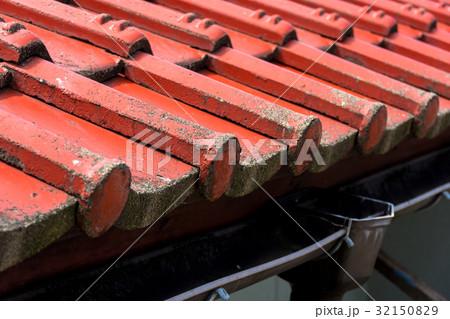 屋根工事 32150829