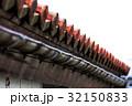 屋根工事 32150833
