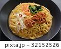 担々麺 冷やし担々麺 冷やし担担麺の写真 32152526