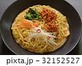 担々麺 冷やし担々麺 冷やし担担麺の写真 32152527