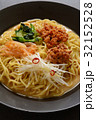 担々麺 冷やし担々麺 冷やし担担麺の写真 32152528