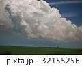 空 ブルー 自然の写真 32155256