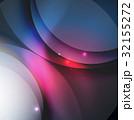 バックグラウンド アブストラクト 抽象のイラスト 32155272