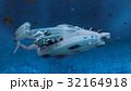宇宙船 宇宙 天体のイラスト 32164918