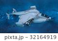 宇宙船 宇宙 天体のイラスト 32164919