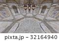 ホール 32164940