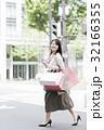 女性 ショッピング 若いの写真 32166355