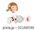 子供677 32166590