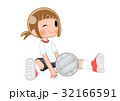 子供678 32166591