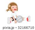 子供681 32166710