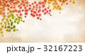 紅葉 秋 葉のイラスト 32167223