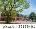 赤レンガ倉庫 金沢 金沢市の写真 32169401